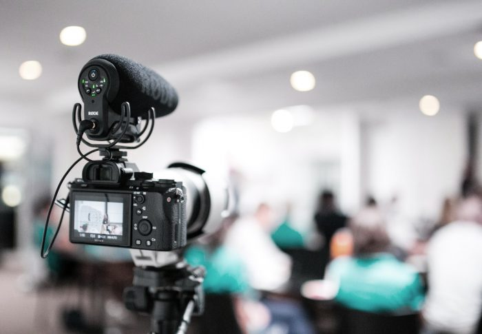 Cost Effective Video Campaigns For Small Businesses