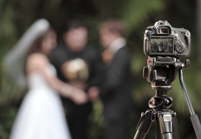 What About Capturing The Best Moments?